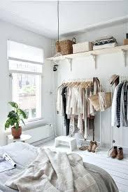 minimal bedroom ideas modern minimal bedroom minimalist bedroom ideas divine design