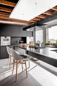 23 best one day in my kitchen images on pinterest kitchen