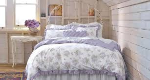 Ruffle Bedding Shabby Chic by Complimentarywords Shabby Chic Grey Bedding Tags Shabby Chic