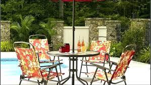 outdoor furniture kmart aussiepaydayloansfor me