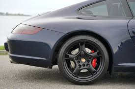 porsche pakistan porsche 911 carrera s for sale silver arrow cars ltd