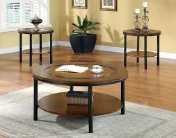 Low Table Set - living room modern coffee table set on clearance the actual