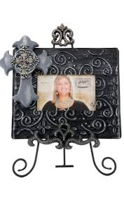 Country Crosses Home Decor by 57 Best Crosses Images On Pinterest