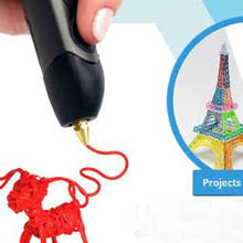 3doodler 3d printing pen 2 compare prices on 3d pen 3doodler online shopping buy low price
