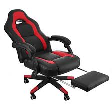Racing Office Chairs 10 Best Gaming Chairs Of 2017 Dxracer Pc Chair Reviews