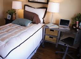 Student Bedroom Interior Design How To Prepare A Bedroom For A Foreign Exchange Student Homestay