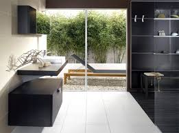 japanese bathroom ideas japanese bathroom flower japanese style bath op ed recreating