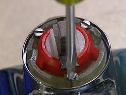 Fix Leaky Faucet Kitchen Faucet Design How To Fix Leaky Faucet Tub Repair Disc Tos Diy