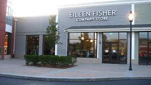 Eileen Taylor Home Design Inc Find Eileen Fisher Store Locations Near You Eileen Fisher