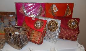 indian wedding gifts for indian wedding gift bags for guests imbusy for