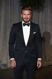 tuxedo for wedding best 25 s tuxedo styles ideas on mens tuxedo