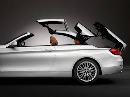 bmw convertible cars for sale bmw 4 series convertible lagonda comeback cadillac elr on sale