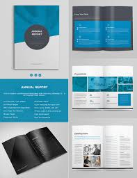 annual report word template annual report templates fieldstation co