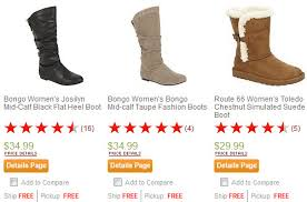 kmart s boots australia kmart com buy one pair of shoes boots slippers etc get one
