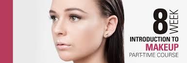 Makeup Course Introduction To Makeup Part Time Course The Makeup