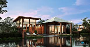 House Design Styles List by Resort Style Home Designs Resort Style Homes Designs Home