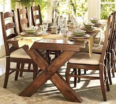 expandable round wood dining table ikea extendable wooden table