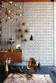 How To Use Home Design Gold Tips On Introducing Key Interior Design Trends 2013 Into Your Interior