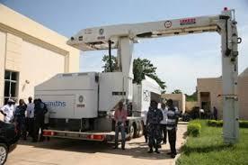 bureau de douane malijet bureau 200 des douanes bamako fer fin de cavale pour