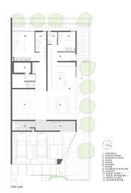 grey gardens floor plan garden design london for splendid rooftop cambridge and dress clipgoo