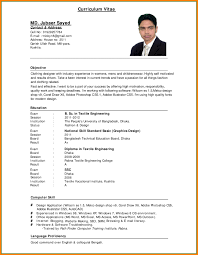 layout template en français elegant francais curriculum vitae template poserforum net