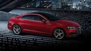 new a5 announced page 4 audi a5 forum u0026 audi s5 forum