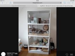 Schlafzimmerschrank Selber Bauen Funvit Com Küchen Grau Holz