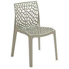 but chaise cuisine chaise bistrot but chaise moins cher chaise plexi pas cher with