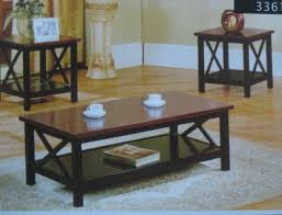 Used Coffee Tables by Table Horrifying Used Oak End Tables Alarming Oak End Tables