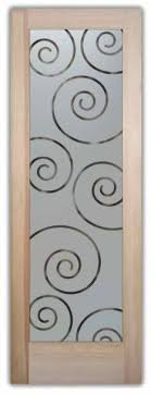 Etched Glass Interior Door Cheap Masonite Glass Interior Doors Find Masonite Glass Interior