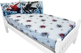 Spiderman Comforter Set Full 406 Best Marvel Images On Pinterest Marvel Comics Bedroom Ideas