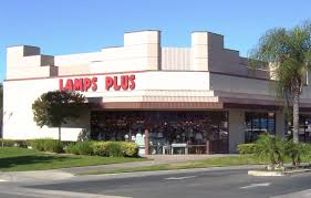 lamps plus riverside ca 92505 inland empire retail lighting stores