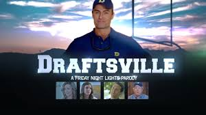friday night lights episode 1 draftsville episode 2 the proposition nbc sports