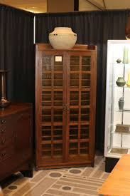 80 best stickley brothers factory myo images on pinterest