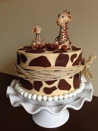 giraffe cake giraffe cake cakes cake decorating daily inspiration ideas