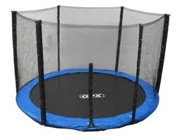 what are the advantages of owning an in ground trampoline ebay