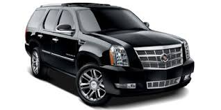 cadillac escalade price gm commits to cadillac escalade prices expected to rise