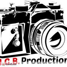 videographer atlanta n g b productions videographer in atlanta ga