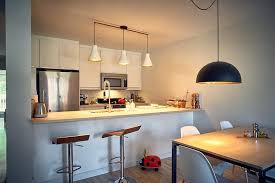 luminaire pour ilot de cuisine luminaire pour ilot de cuisine eclairage salle a diner770px copie
