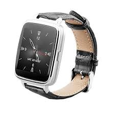 amazon black friday smart watches 93 best images about items at amazon co uk on pinterest
