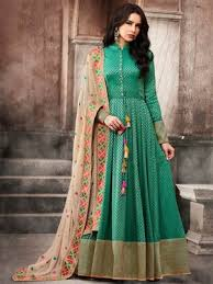 wedding collection buy online indian wedding collection of trendy salwar kameez