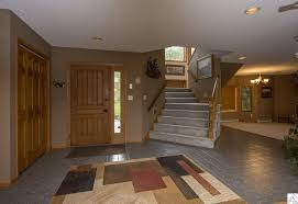 2940 midway rd duluth mn 55810 realtor com