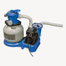 Intex Pool Filters Pool Pump