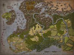 World Map Game Related Image Fantasy Maps Pinterest Fantasy Map Game