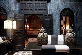 dar darma luxury boutique riad hotel in the marrakech medina