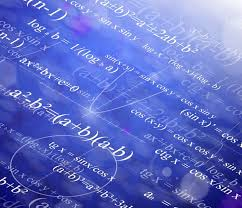 bid data fondamentaux pour le big data