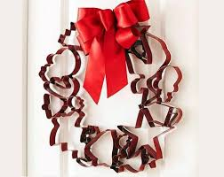 christmas crafts for children and adults interior design ideas