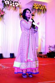 Marriage Planner Wedding Planner Pune Wedding Planners Pune