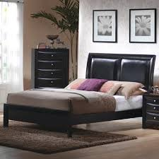 Cal King Platform Bed Plans by Splendor Cal King Platform Bed Frame Modern King Beds Design
