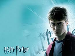 free harry potter powerpoint templates download powerpoint tips